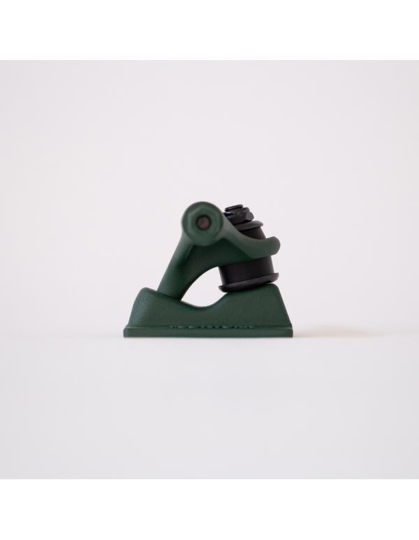 Комплект подвесок Footwork LABEL FOREST (Ширина 5.5'' ) - В наличие