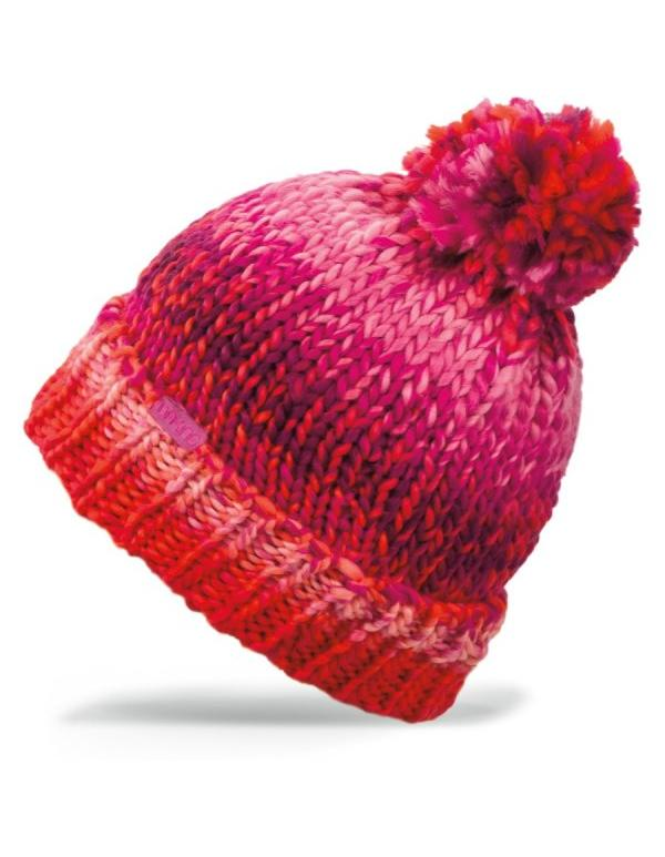 Зимняя шапка Dakine Jade Berry - В наличие
