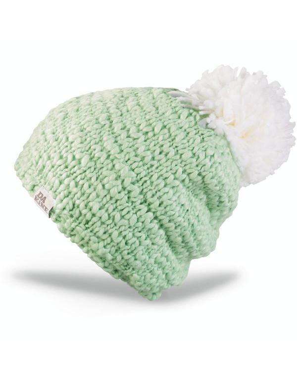 Зимняя шапка Dakine Alex Patina