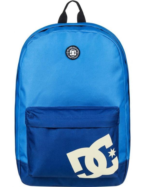 Городской рюкзак DC Backstack Campunula 2 - купить в Томске в интернет-магазине Bangshop